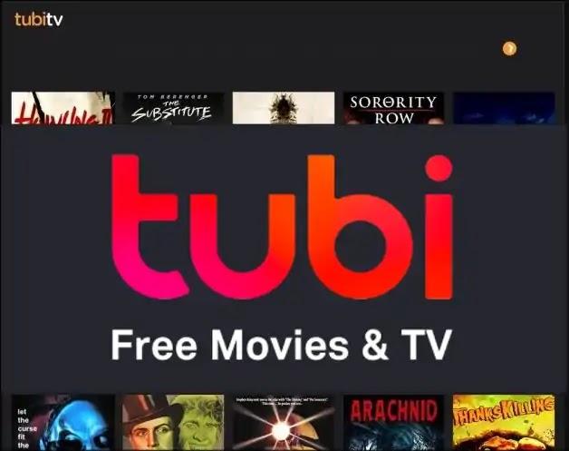 افضل مواقع وبرامج لمشاهدة الافلام اون لاين