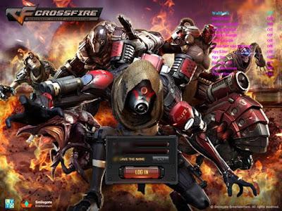 Cit Crossfire Indo16