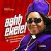 Audio: Archbishop Cynthia Josephson – Aahh Ekele [@ArchbishopCynt1]