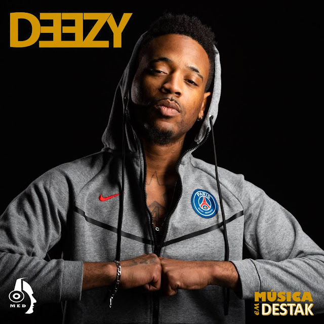 http://www.mediafire.com/file/cb5ehwbbgyjr0o8/Deezy_-_Intro_%2528Rap%2529.mp3/file