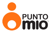 Puntomio United States Customer Care Number