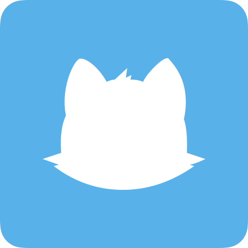 Clean up your inbox with Cleanfox!