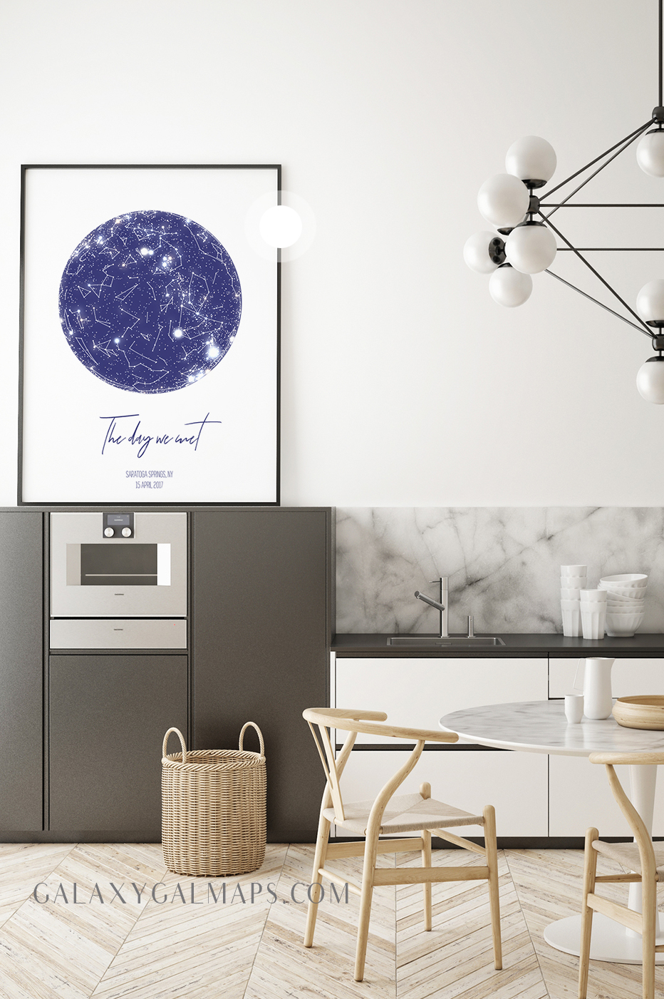 sky map for your date where it all began wall art first dance song lyrics first dance love song first year wedding anniversary wedding song