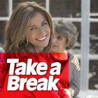 Take a Break: Weekly Women's Magazine Apk Download for Android