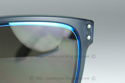 3fb40ece86 Singapore Oakley Joe s Collection SG  Holbrook oakley frogskins fire and ice  collection