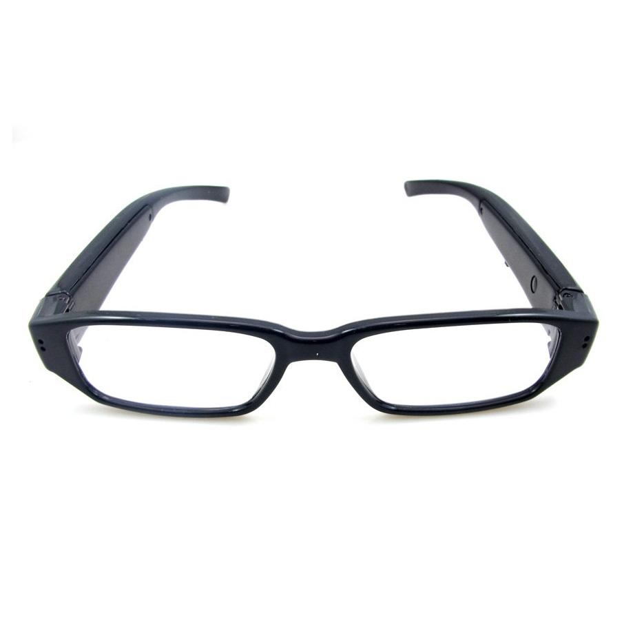 ... kali ini Glasses mempersembahkan kamera yang jauh dari biasa yaitu  Glasses Camera 720P HD . Sebuah kacamata biasa dengan mini camera  tersembunyi untuk ... f2da0fbf5e