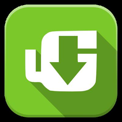 برنامج يو جت 2020 uGet   لتحميل جميع انواع الملفات والتورنت والفيديوهات من اليوتيوب (شرح فيديو)
