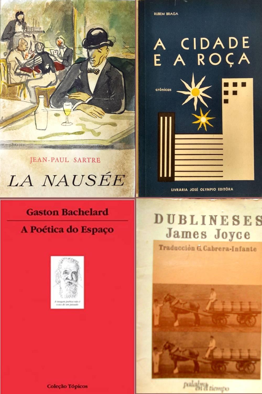 literatura paraibana amor livro leitura saudade viuvez biblioteca saudade