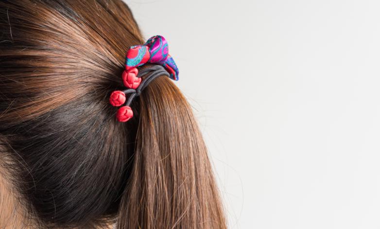 Begini Cara Menebalkan Dan Melebatkan Rambut Dengan Beberapa Bahan Alami