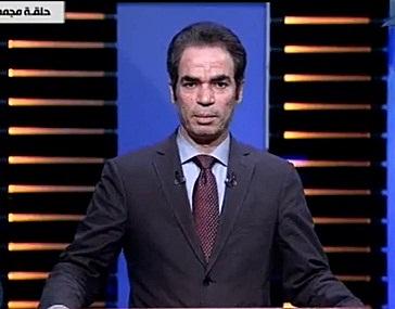 برنامج الطبعة الأولى حلقة الأربعاء 22-11-2017 مع أحمد المسلمانى