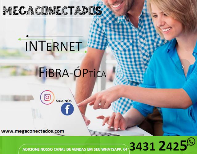 Planos sem de internet em Itumbiara sem fidelidade