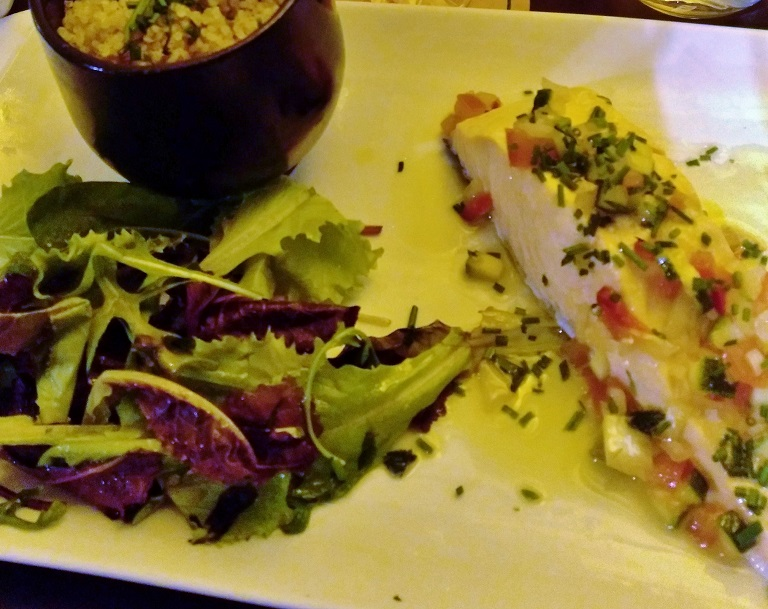 mejores-restaurantes-paris