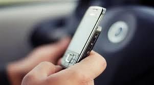 Ηγουμενίτσα:Ενημερωτικές συναντήσεις για τις τηλεφωνικές απάτες
