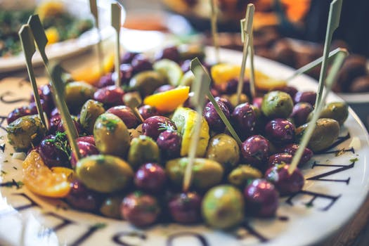 الزيتون المخلل: طريقة عمل الزيتون المخلل في المنزل بسهولة