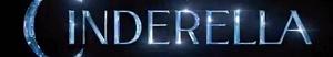 تردد قناة سندريلا أفلام CINDERELLA AFLAM 2016 على النايل سات