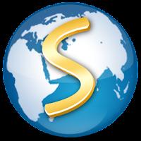 SlimBrowser Logo