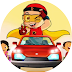 Download Mighty Raju Fun Racing ( Nazara Games ) Android Apk