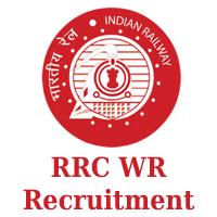 3,591 पद - भारतीय पश्चिम रेलवे - आरआरसी डब्ल्यूआर भर्ती 2021 - अंतिम तिथि 24 जून