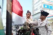 Menjenguk Saksi Bisu Pertempuran di Waringin Bandung