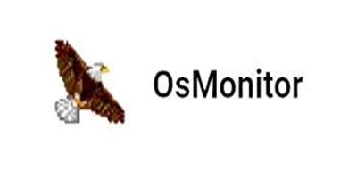 Aplikasi Monitoring Komputer terbaik