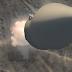 Mengenal Avangard, Rudal Hipersonik Antarbenua Rusia