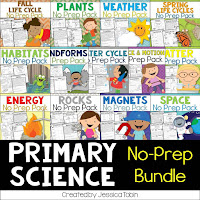 https://www.teacherspayteachers.com/Product/Science-Bundle-2340343