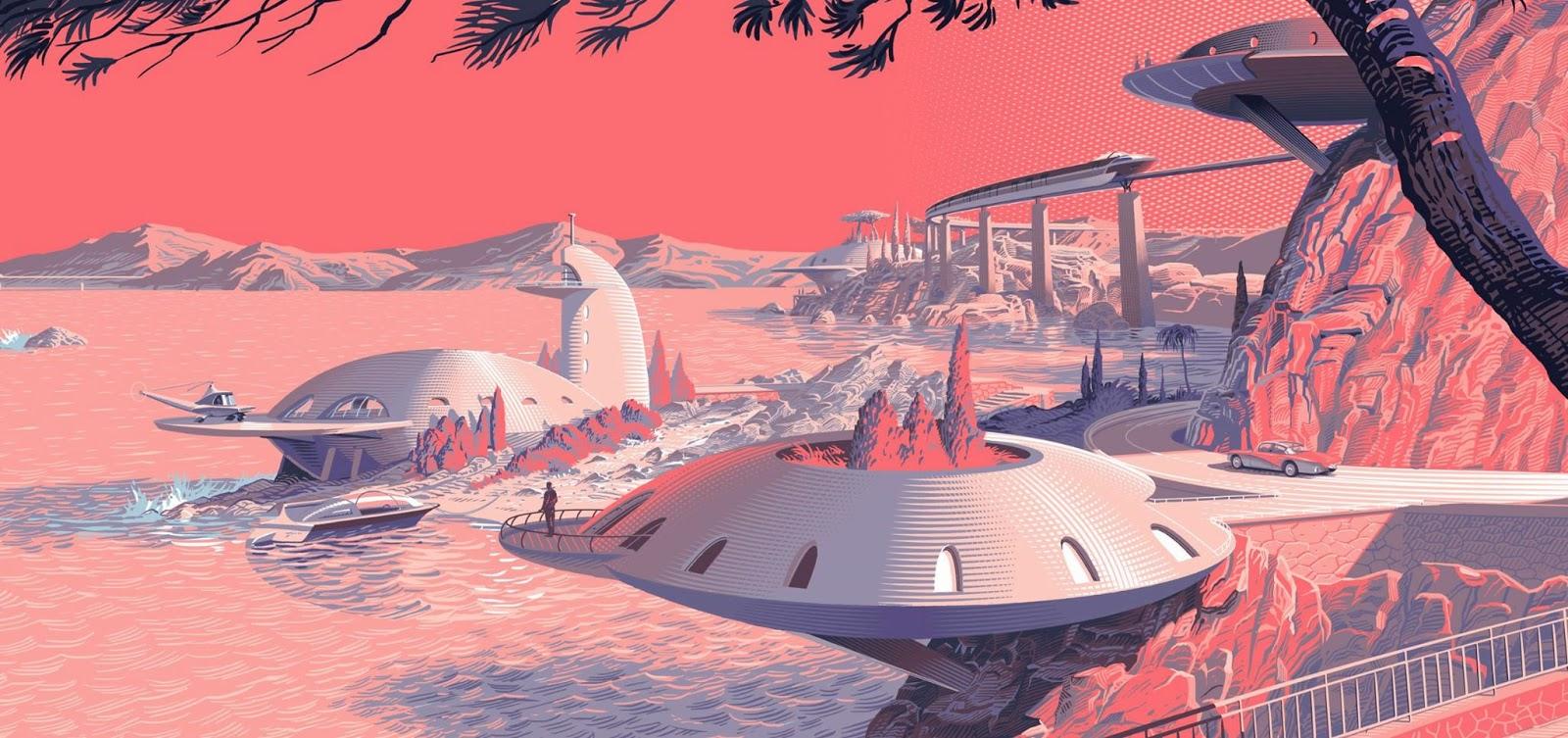 space age techn visit - 1600×753