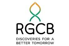 Assistant Library & Information Officer at Rajiv Gandhi Centre for Biotechnology