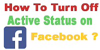 how-to-turn-off-active-status-on-facebook?