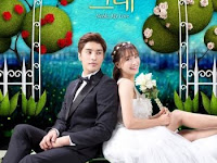 SINOPSIS Noble My Love Episode 1 - 20 Selesai