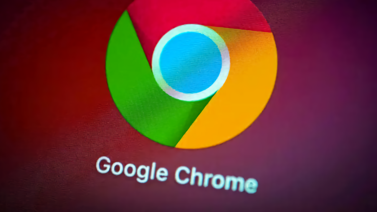 Update Your Chrome Now & Protect Yourself From Hackers