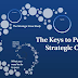 The Keys to Passing the CIMA Strategic Case Study (SCS) exam - Top tips videos
