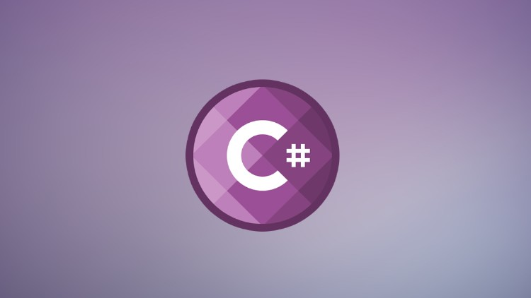 C# Basics - Learn to Code the Hard Way - Udemy coupon