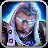 SoulCraft - Action RPG (free) Apk Game for Android