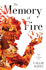 https://www.goodreads.com/book/show/36330575-the-memory-of-fire