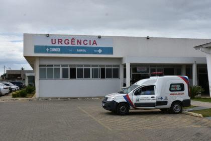 Com sete novos casos confirmados no domingo (18), a Secretaria Municipal de Saúde contabiliza 25.144 ocorrências  da Pandemia do Coronavírus em Vitória da Conquista