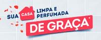 Sua casa Limpa e Perfumada de Graça: Veja, Harpic e Air Wick limpezadegraca.com.br