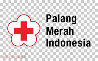 Logo Palang Merah Indonesia (PMI) - Download Vector File PNG (Portable Network Graphics)