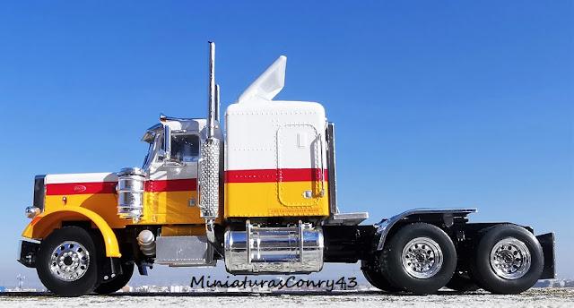 http://bit.ly/CamionesAmericanosES