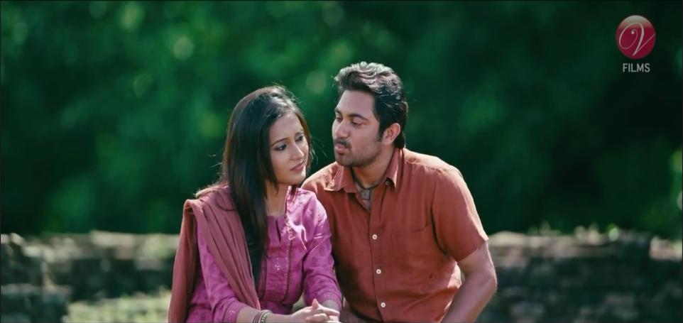 Fakebook Bengali Movie Cast And Crew Indian Bangla – Dibujos Para
