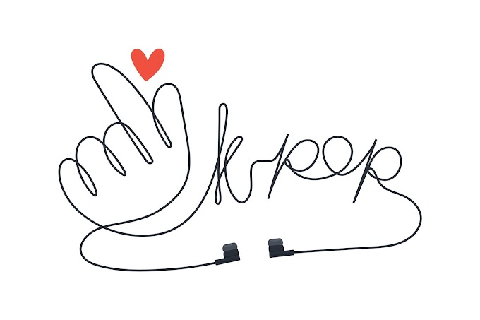 My Kpop Fever