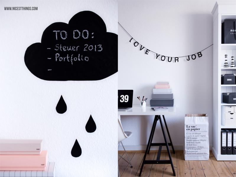 januar 2014nicest things food interior diy januar 2014. Black Bedroom Furniture Sets. Home Design Ideas