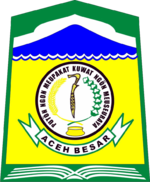 Informasi Terkini dan Berita Terbaru dari Kabupaten Aceh Besar