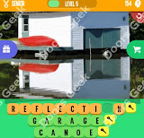 cheats, solutions, walkthrough for 1 pic 3 words level 154