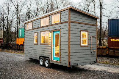tiny-house-móvel