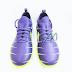 TDD417 Sepatu Pria-Sepatu Futsal -Sepatu Specs  100% Original