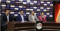 كارثة بسبب كورونا داخل النادي المصري والاتحاد يرفض تأجيل مبارة الحرس