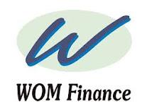 Lowongan Pekerjaan WOM Finance