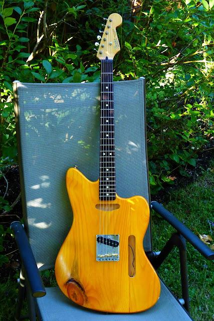'91, MIM, Mexico, Fender, Strat, Stratocaster, Tex Mex pickup, Wilkinson saddles, Warmoth pickguard, '62 Tele bridge pickup, Gotoh, Allparts