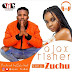 AUDIO | Ajax Tisher _-_ Zuchu {Mp3} Download
